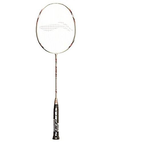 Li-Ning G-Tek 38 Ii Badminton Racquet