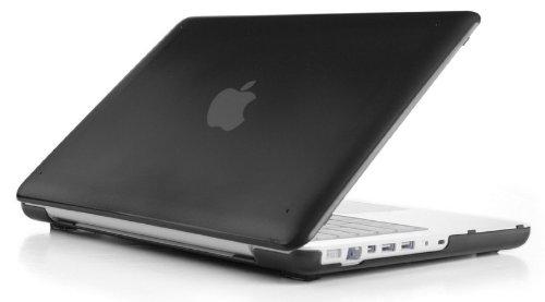 Funda Para Macbook 13 A1342 Negro