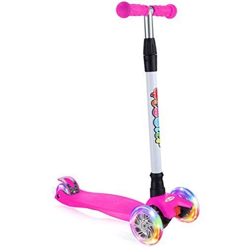Buy scooter for girls