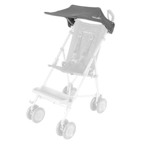 Accessories For Maclaren Major Special Needs Stroller - 2