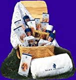 Baby Secrets Gift Basket Set