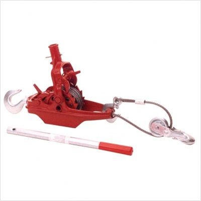 wyeth-scott-2-ton-30-5-16-cable-power-puller-w-ca-862-2-30-category-hoists-and-pullers