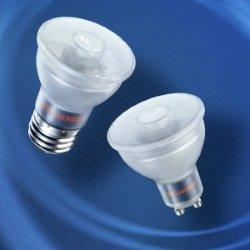 Osram Led Lights Price