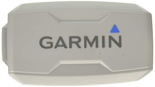 Garmin 010-12441-10 Protective Cover for Striker ()