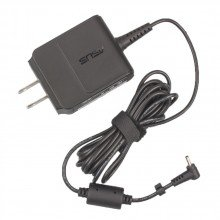 Asus EXA1004UH EXA1004CH 30W 19V 1.58A AC/DC Power Charger for Asus Eee PC 1015b 1015ha 1015bx 1015pe 1015ped 1015pw N455 1201ha X101ch 1001pxb 1001px