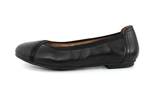Chaussures Noir Femmes Vionic Femmes Noir Chaussures Femmes Noir Plates Plates Vionic Plates Vionic Chaussures qwFOEg