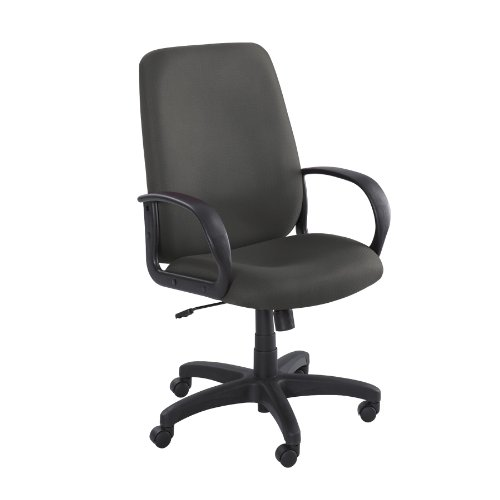 Prices for Traditional Executive Swivel Chair - 4