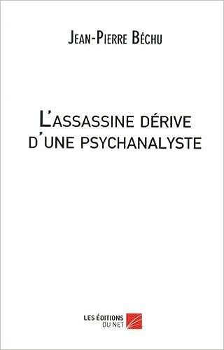 Telechargements De Livres Gratuits Amazon Pour Kindle L