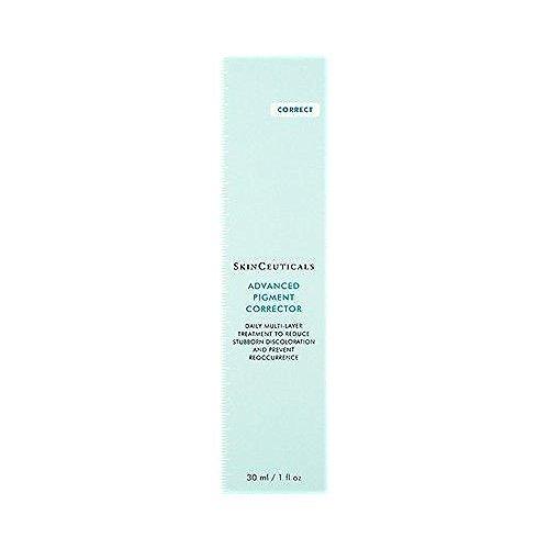 advanced pigment skinceuticals - 4