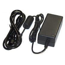 PowerPayless AC Adapter Power Supply For Schwinn 222; 230; PT101;213;223;430 Elliptical Bike