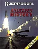 Aviation History JS319008-002, Anne Millbrooke, 0884874338