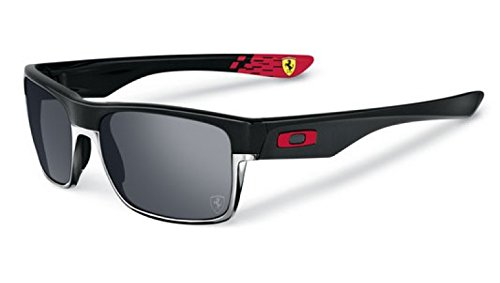 two face oakley amazon