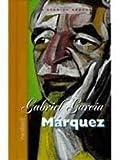 Gabriel Garcia Marquez, MCDOUGAL LITTEL, 0618048251