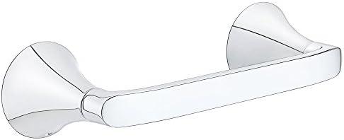 Pfister Brea Toilet Paper Holder in Brushed Nickel
