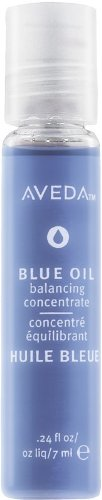 aveda-blue-oil-024-oz