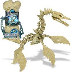 Dino B - Plesiosaur