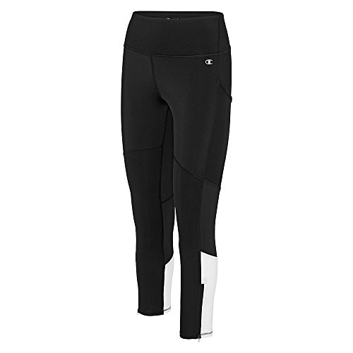 By Champion Women's Fashion 7/8 Tights