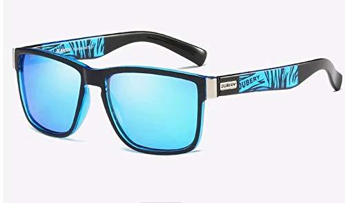 Polarizado Hombres De Y Gafas Libre Espejo Deportes Sol No Unidos Estados 2 Al Los Europa Aire Caja Pdq6xtrq