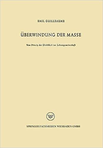 German 7 - Resident-Reader Library