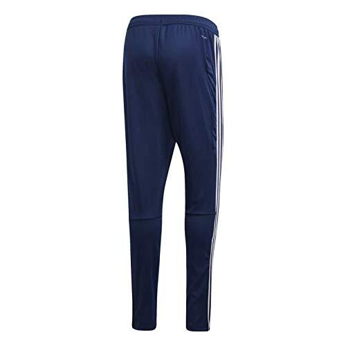 Olympique Lyonnais Pantalon dentrainement Bleu Marine Junior 19//20