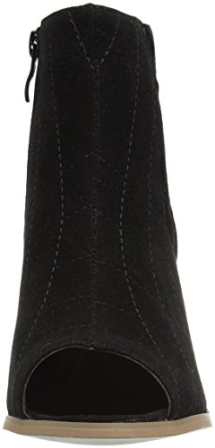 Co Boot Hayes Women's Ankle Brinley Black fqx071xa