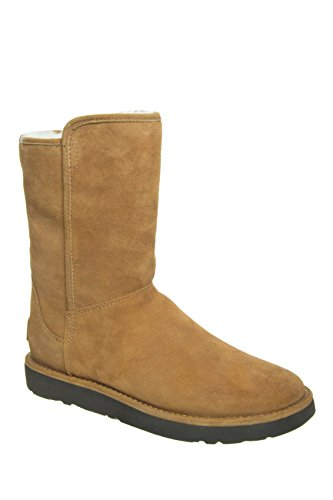 UGG Women's Abree Short II Bruno Shoe (Bruno Womens Shoes)
