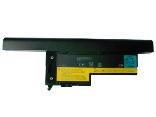 x61 battery - 6