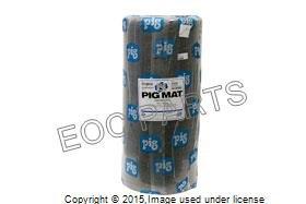 New Pig Corporation 25400 Matt roll by New Pig Corporation