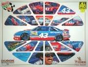 charlotte-motor-speedway-1992-mello-yello-500-week-collectors-edition-magazine-nascar