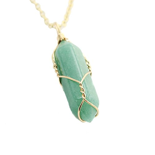 point-crystal-green-aventurine-genuine-gemstone-pendant-necklace-in-gold-tone-on-20-chain-green-aven