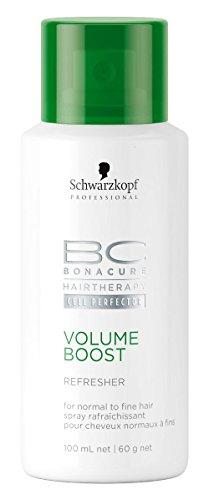 BC Bonacure VOLUME BOOST Refresher, ()