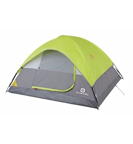 sc 1 st  Amazon.ca & Outbound Dome Tent 3-Person Pop-Up Tents - Amazon Canada
