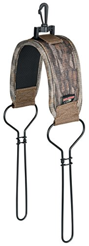 Mossy Oak Floating Game Strap, Mossy Oak Bottomland