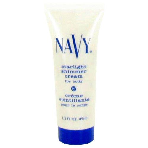 Escèntric Mōlecules 02 Perfŭme For Women 3.5 oz Eau De Toilette Spray + a FREE Body Cream