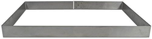 Sheet Pan Extender (J.B. Prince M268 A S/S Full-Size Pan)