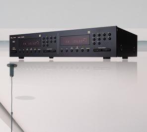 Elan Digital Dual Tuner - DTNR from Elan