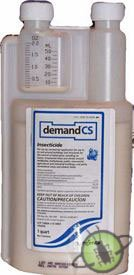 demand-cs-insecticide-4-8-oz-bottles-5555553