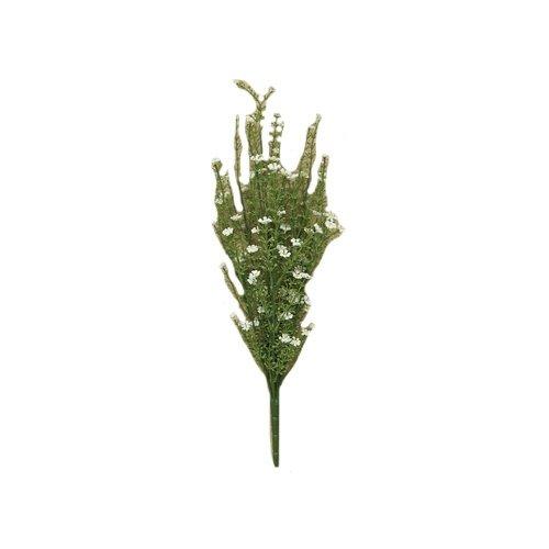 19 Inch Wreath - 9