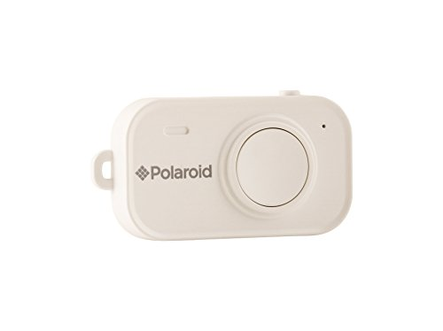 Polaroid Wireless Selfie Remote Shutter