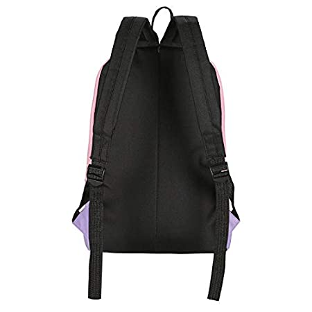 Amazon.com: Fashion Girl Backpacks Female Rucksack School Bags for Girls Leisure Travel Bag Bolsas Mochilas Mochila Feminina 2018: Kitchen & Dining