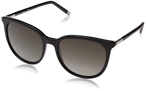 Nero 0 Sole Ok black Da Occhiali Donna Klein 56 Calvin zYqPfvwanx