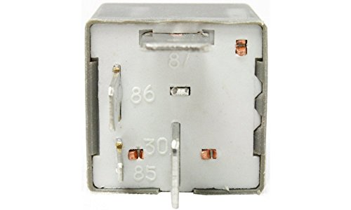 fuel pump for 1992 golf gti - 8