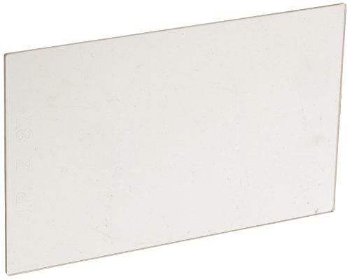 3M  Safety Plate 522-02-34R01 1/Case