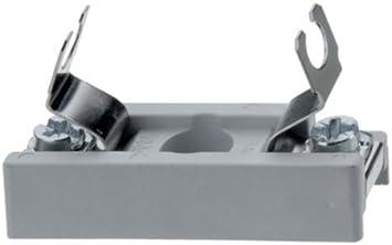 5 X Fassung Für Soffitte 3 9cm Lampenfassung Led Elektronik