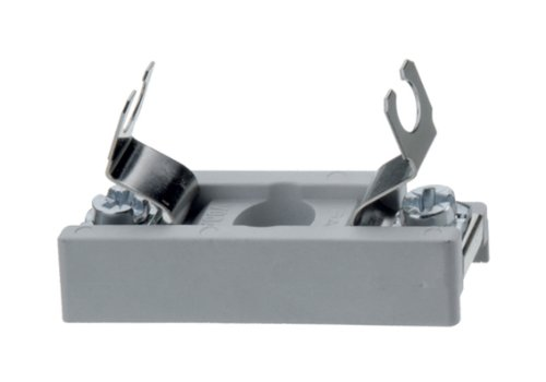 Pack of 12 Festoon Holder with Base 12 x Socket for Festoon 3.9 cm Lamp Socket LED Filament Festoon 39-42 mm Festoon Socket Light Bulbs S5.5 S7 S8