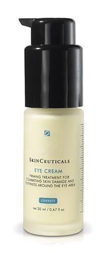 SkinCeuticals Eye Cream 0.67oz/20ml - 2
