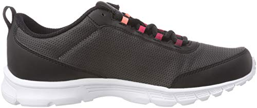 Comp 3 Reebok Chaussures Running De Speedlux 0 WSrBOn0r