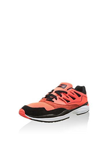 Multicolore Adidas Allegra X Torsion Uomo wvvOH4q