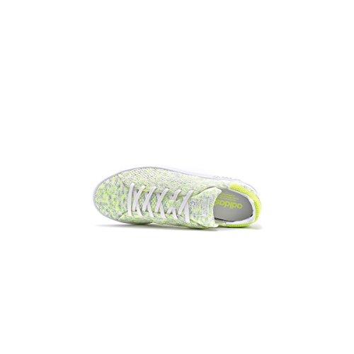 Smith Basket Ref Originals adidas BA7439 PK Stan xwURttv8