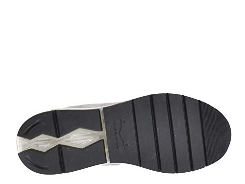 Sneakers Sneakers Mesh 45 Endavour Endavour N frwUfq